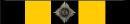 Орден Святого Георгия II степени