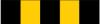 Орден Святого Георгия IV степени