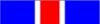 Орден «За военные заслуги»