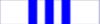 Орден «За морские заслуги»